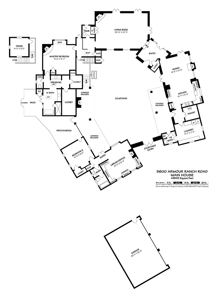 armourranchroad-floorplanmainresidence