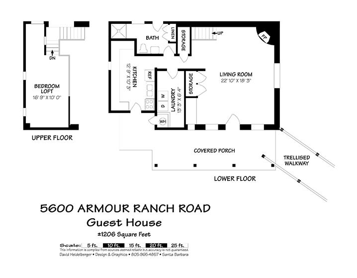armourranchroad-floorplansguesthouse