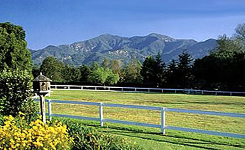 Montecito Ranch