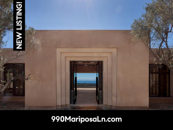 990-Mariposa-Ln-Montecito-Suzanne-Perkins