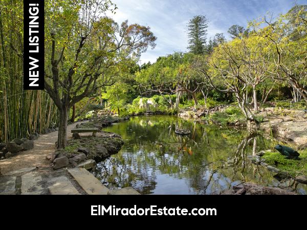 El-Mirador-Estate-Montecito-Suzanne-Perkins