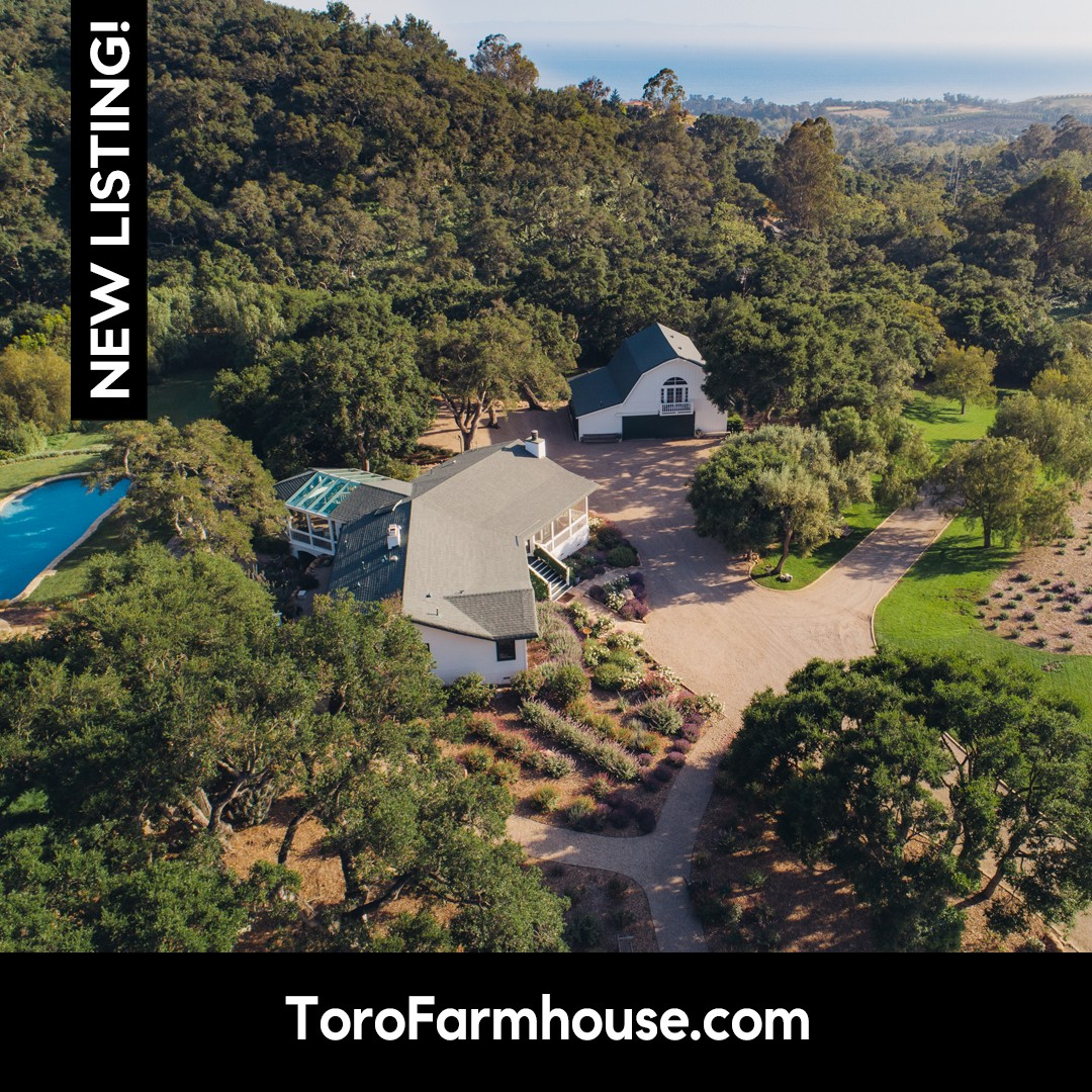 568-Toro-Canyon-Rd-Montecito-New-Listing