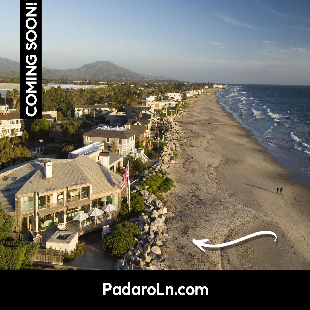 3443-Padaro-Ln-Carpinteria-Coming Soon