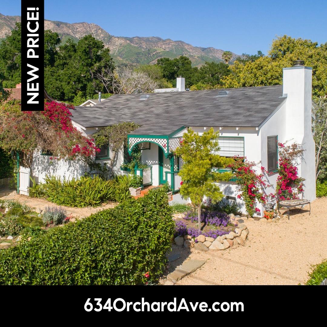 634-Orchard-Ave-Montecito-New-Price