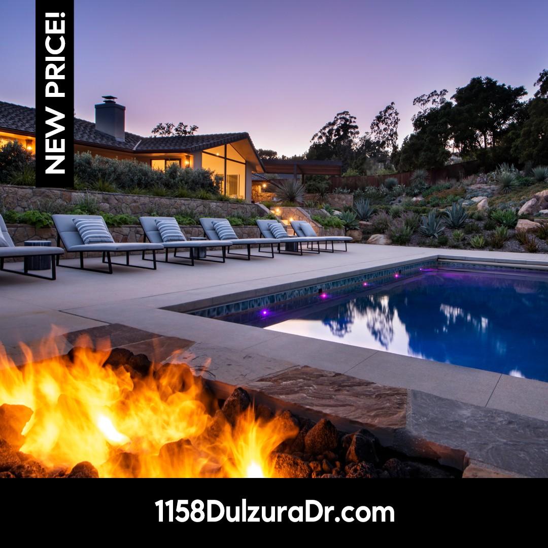 1158-Dulzura-Drive-Montecito-Price-Reduction
