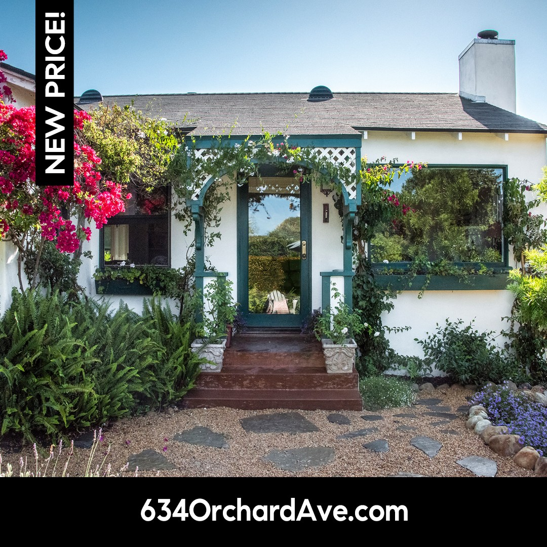 634-Orchard-Ave-Montecito-New-Price-BK