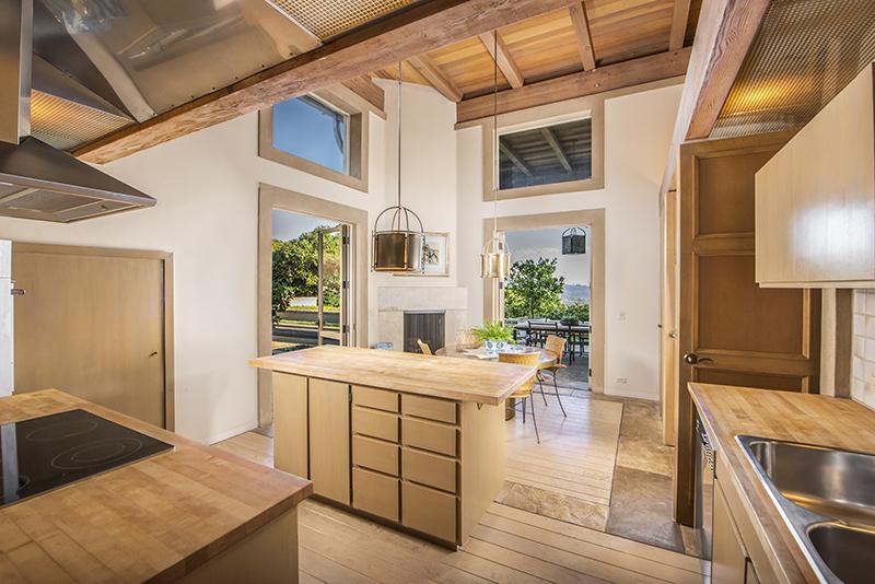 14-5162 Foothill-Rd-New-Price-Carpinteria-Kitchen-Kruelle.jpg