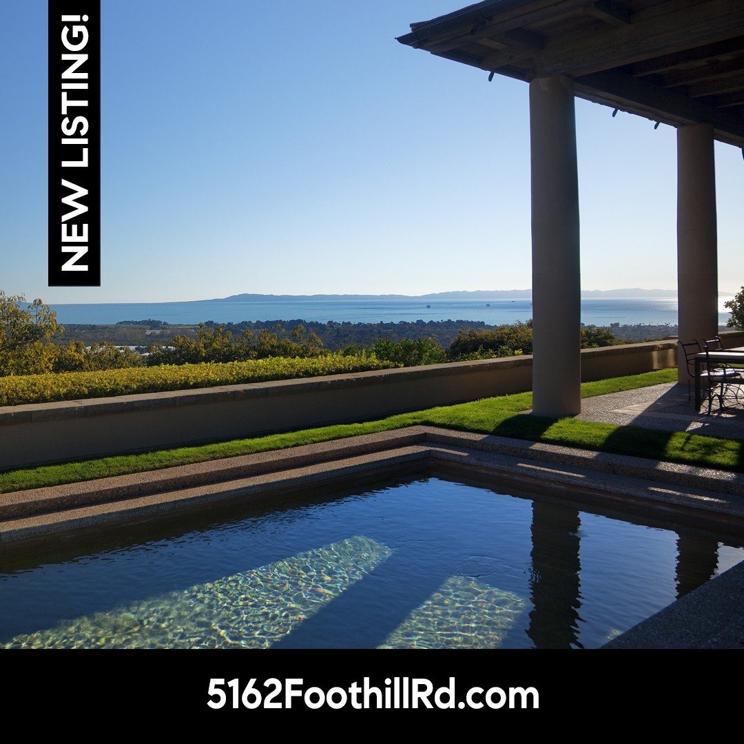 5162-Foothill-Rd-Carpinteria-New-Listing