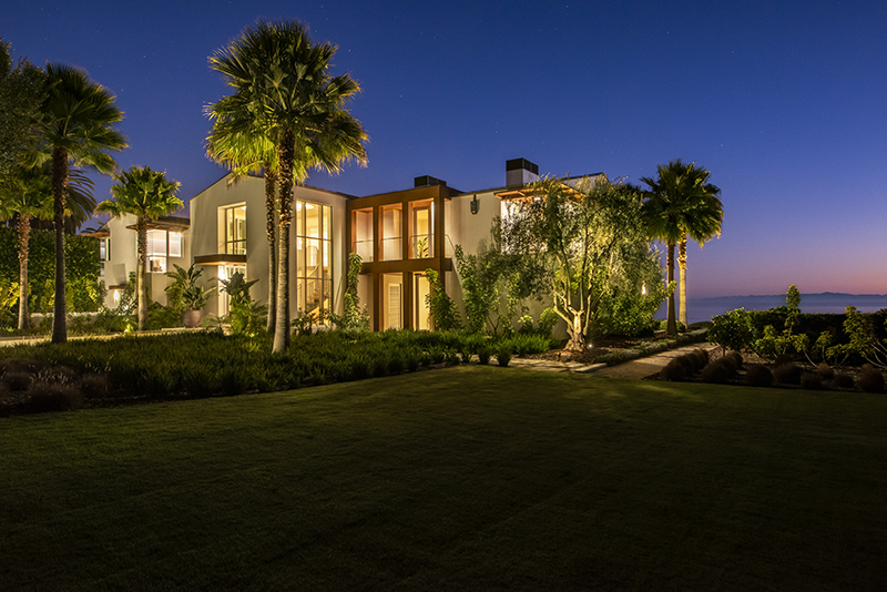 4305-Marina-Drive-$27.5-Million-Just-Listed
